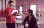 Shahrukh Khan new movie: Shahrukh to film with best friend Karan Johar? – shahrukh khan will be doing film with friend karan johar