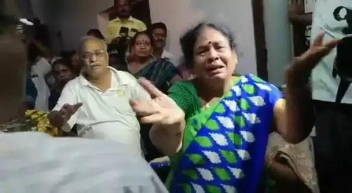 Image result for మారుతీరావు భార్య