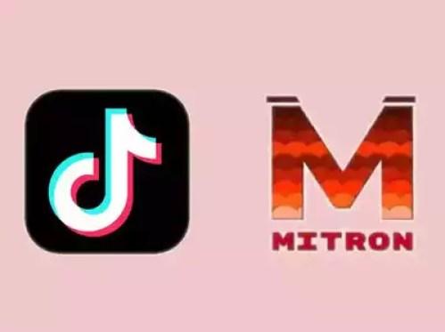mitron google play: टिकटॉक को टक्कर देने वाला ...