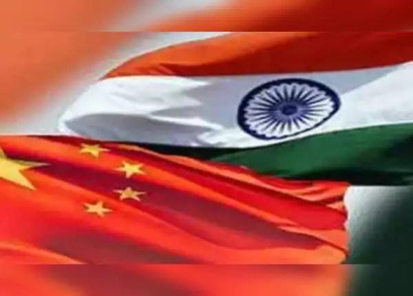 देखें वीडियो- सैन्य वार्ता के बाद भारत-चीन ने शांतिपूर्ण तरीके से सीमा विवाद सुलझाने का भरोसा जताया