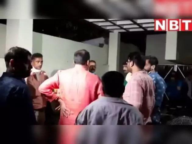 'कर्मभूमि मुंबई में ही होगा सुशांत सिंह राजपूत का अंतिम संस्कार'- परिवार ने किया फैसला