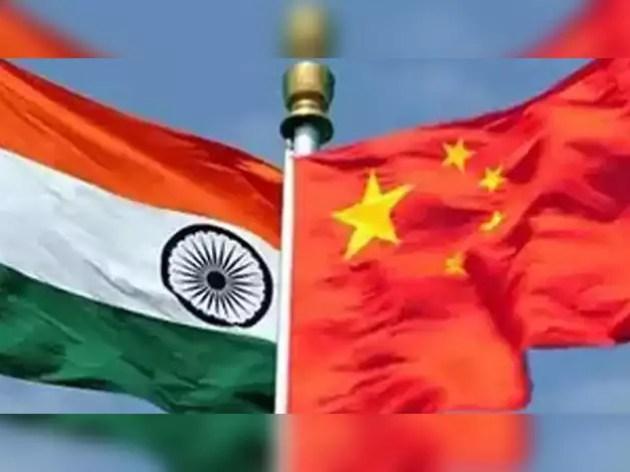 लद्दाख में हिंसक झड़प चीन द्वारा एलएसी की यथास्थिति को बदलने की कोशिश का परिणाम: भारत
