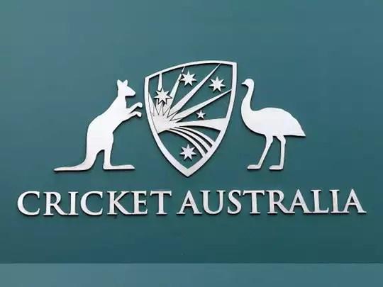 क्रिकेट ऑस्ट्रेलिया में नौकरियों में कटौती, अंतरराष्ट्रीय दौरों में टीमों की लागत में कमी की योजना को रोकना