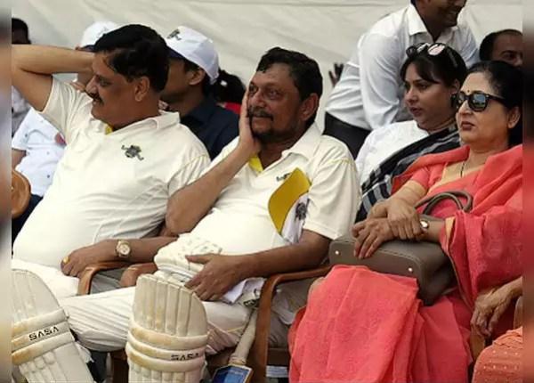 सीजेआई एसएस बोबडे को क्रिकेट है पसंद