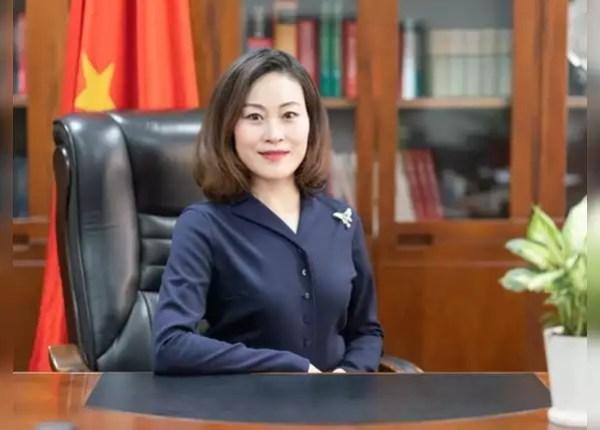 चीनी राजदूत के इशारे पर तनाव बढ़ा रहे ओली