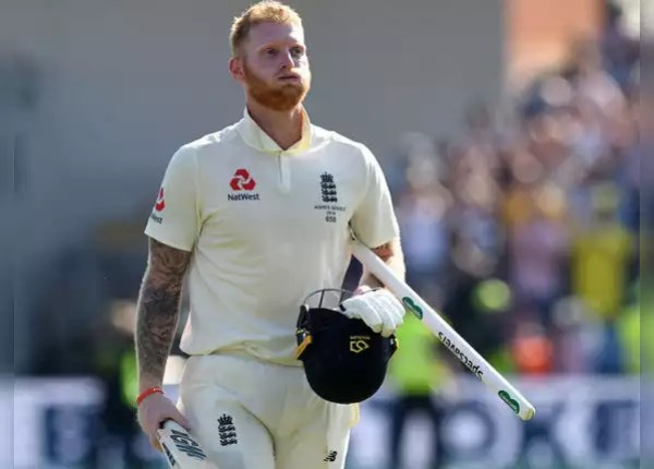 Video- Ben Stokes showed strength, England equalized in series