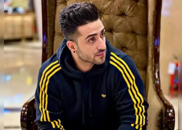 Who is Ali Goni?