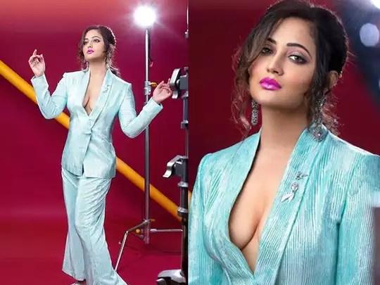 rashami desai latest boldest ever photoshoot grabs fans attention watch photos