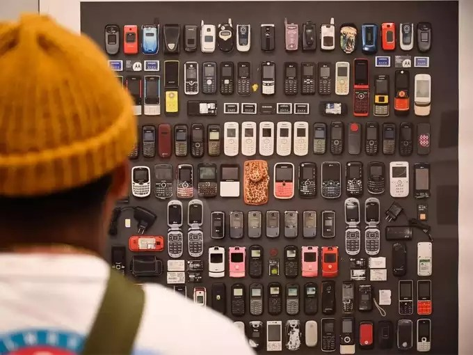 Know How to Find Stolen Or Lost Mobiles 2