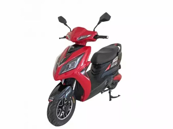 Eeve Electric Scooters Atreo And Ahava Price Features 1