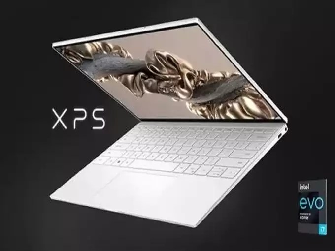 Dell New Laptop Dell XPS 13 Launch Price Specs