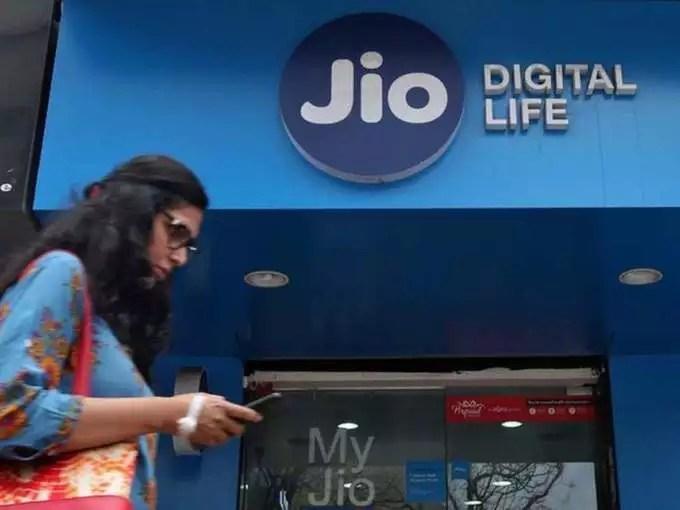 Airtel Jio Vi Best Prepaid Plans Under 500 2