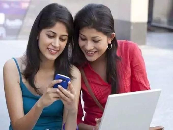 Airtel Jio Vi Best Prepaid Plans Under 500 3