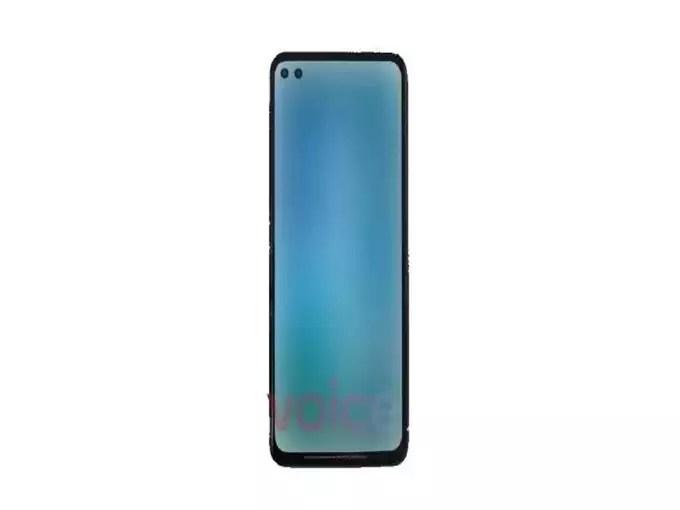Motorola New Mobile Motorola Nio Launch soon 1