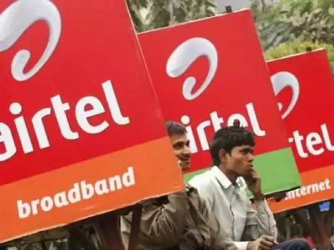 Airtel 78 and 248 rupees data add on pack Benefits 2