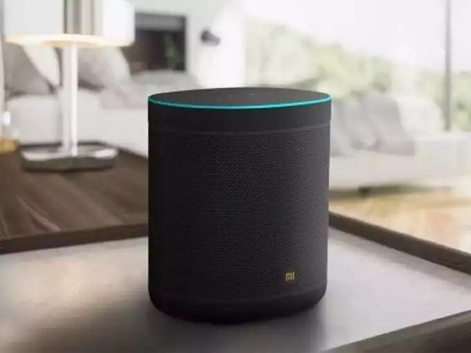 Amazon Largest Brand Smart speaker shipments 2