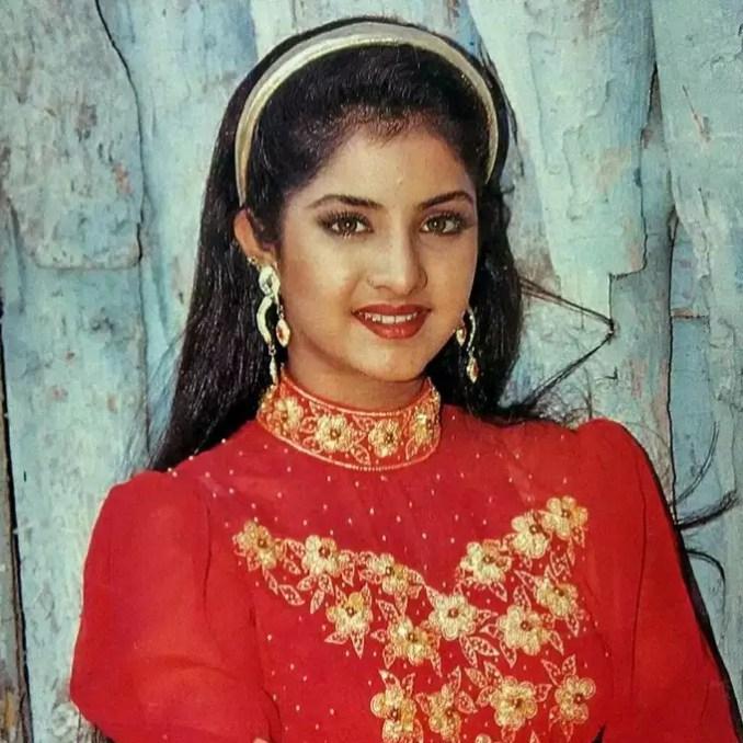 divya-bharti1