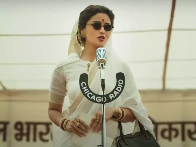 Alia-bhatt2