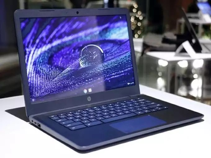 top and best Hp laptop under 30000 2