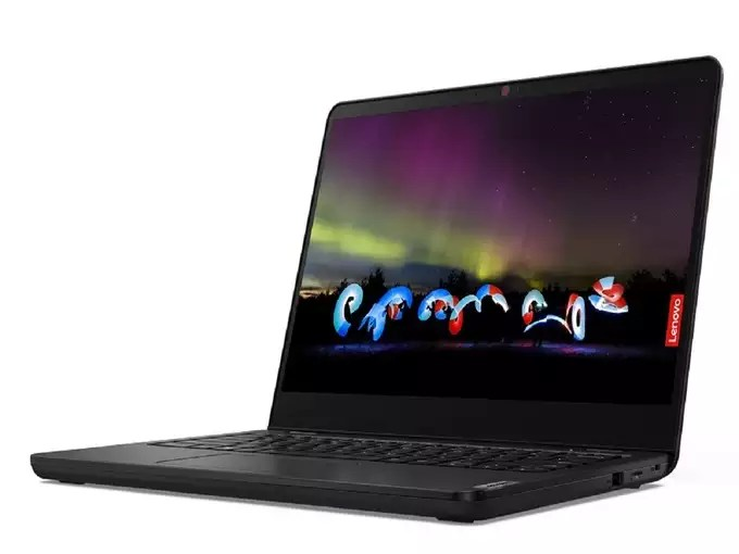 Lenovo 4 new laptops launched for students 3