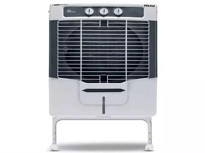 Voltas Air Coolers under 10000 in india 2