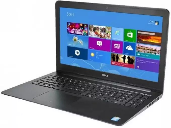 Dell Laptop under 30000 in india 3