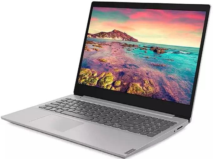Lenovo Laptops Below 30000 in india 2