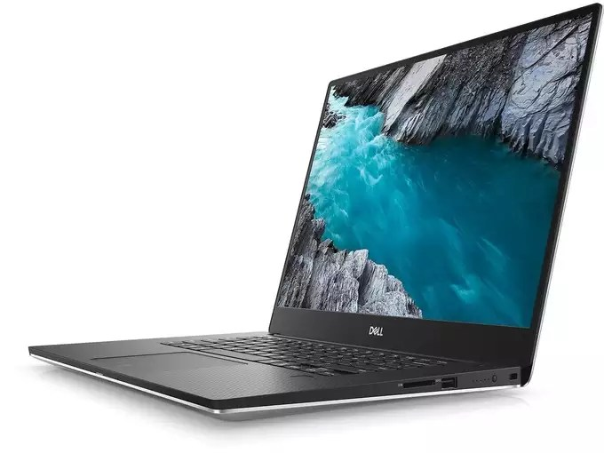 Dell New laptops Dell XPS 15 Dell XPS 17 Price Features 2