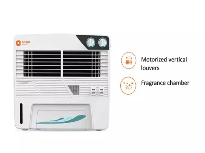Orient air coolers Under 7000 in india Price Features 1