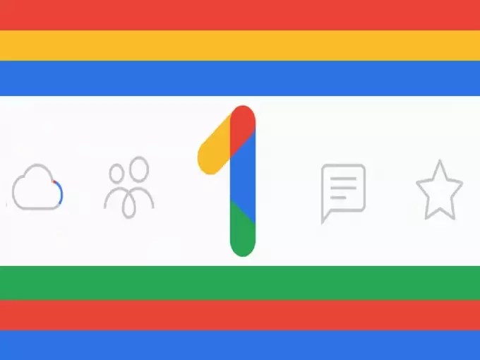 How To Free Up Your 15GB Free Google Storage 2