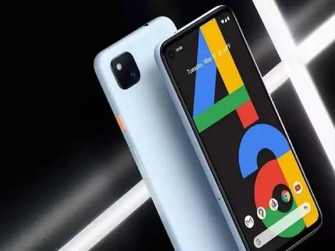 Discount Offers on Smartphone In Flipkart Sale 3