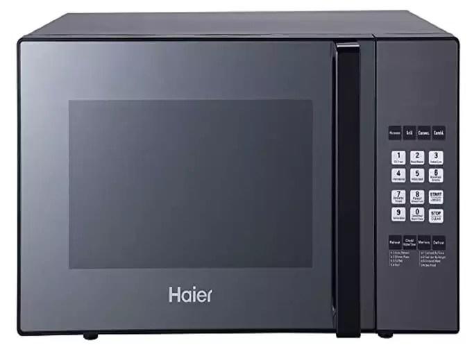 Microwave oven under 10000 on flipkart amazon 2