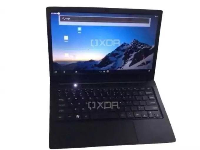 Jio Phone 5G Next Gen JioPhone Jio Laptop launch price 2