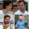 congress plan structural changes