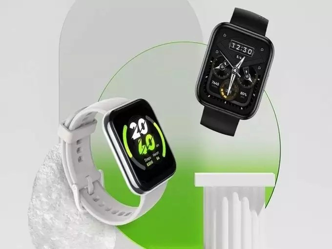 Smartwatch Available on Amazon Prime Day Sale 1