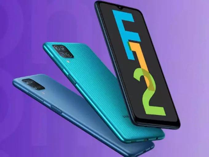 Samsung Mobiles Under 15000 Rs On Amazon Flipkart 3
