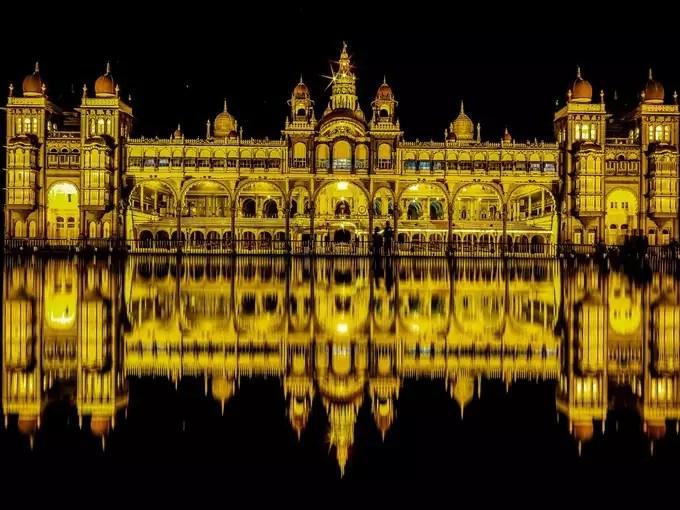 -mysore-karnataka-in-hindi