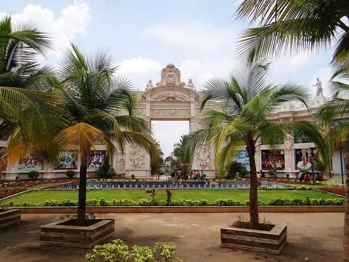 -bangalore-karnataka-in-hindi