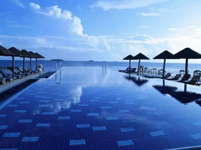 -best-time-to-visit-maldives-in-hindi
