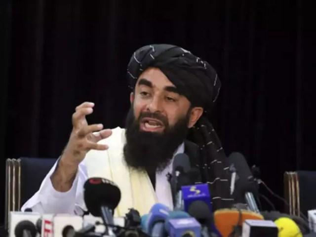 Taliban Spockman 01ee33