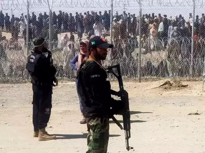 Pak Army 00991133