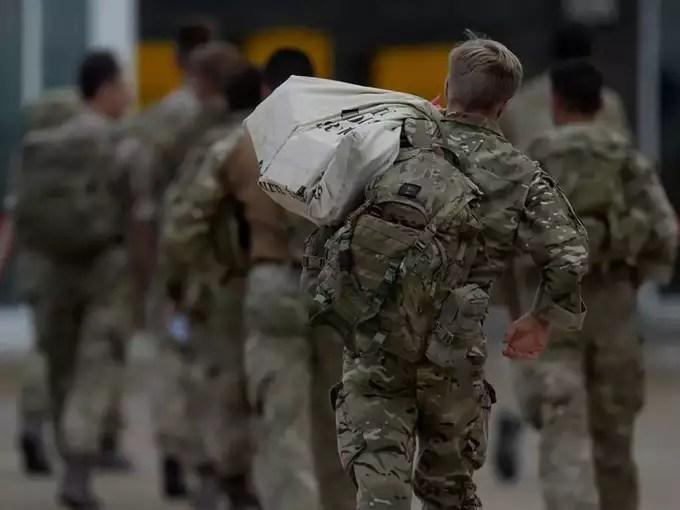 US Troops 03