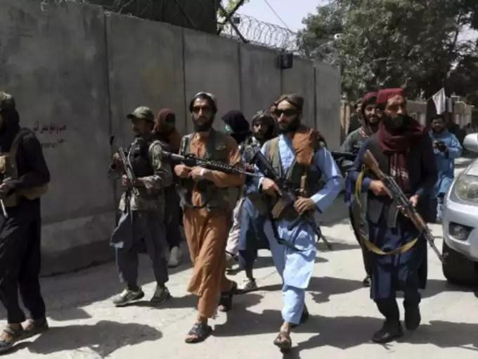 Taliban 2 (2).
