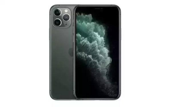-iPhone-11-20000-