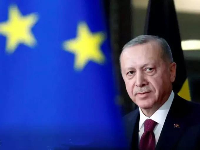 Erdogan 099911