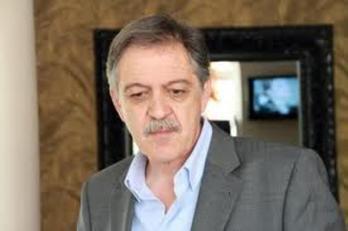 Κουκουλόπουλος: Η ΔΕΗ και το νερό δεν είναι τζόγος