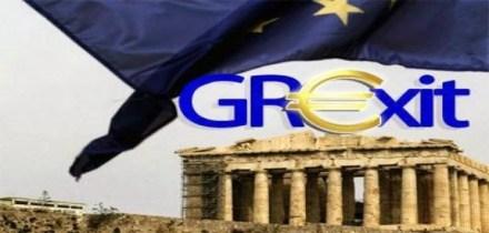 Στοιχεία σοκ: Πόσο θα στοιχίσει στην ευρωζώνη ένα Grexit