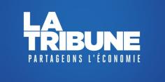 https://i2.wp.com/static.latribune.fr/1416511/logo-la-tribune.png?resize=236%2C118&ssl=1
