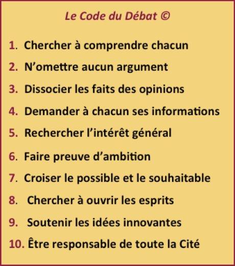 0003 - Comprendre et vivre les valeurs de l'idéal républicain de la France « Liberté, Egalité, Fraternité »