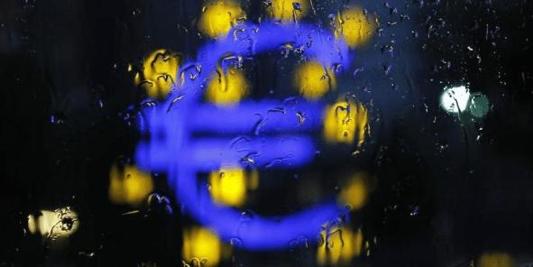 Selon ce dernier sondage, malgré le compromis adopté la semaine dernière entre la Grèce et ses partenaires de la zone euro, un nombre croissant d'investisseurs s'attendent à ce que le pays quitte la zone euro dans les mois à venir.